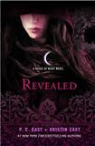 House of Night: Revealed (Intl edition)