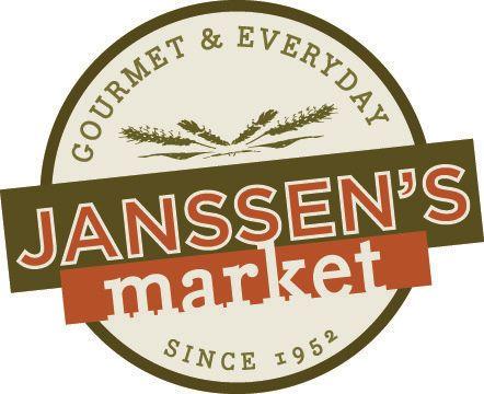 Janssen's Market