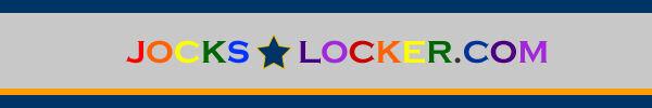 JocksLocker.Com