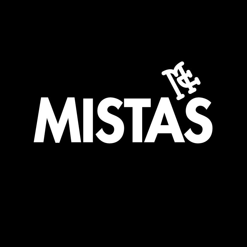 Mista's Classics