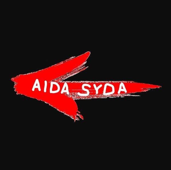 AIDA SYDA