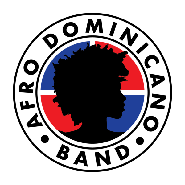 La Marketa De Afro