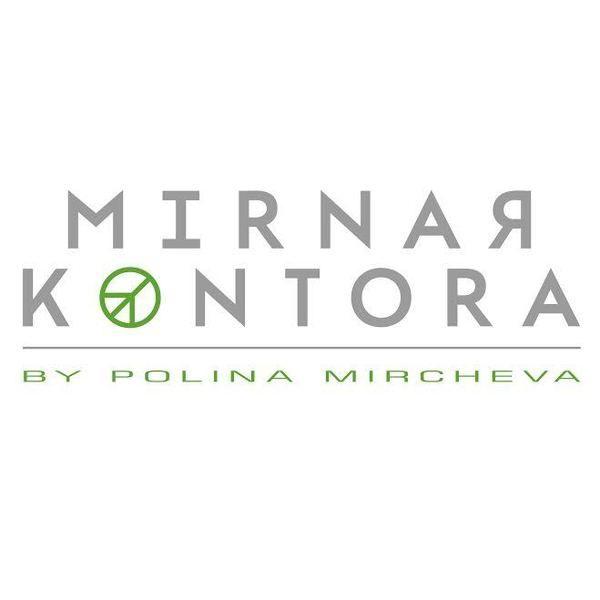 MIRNAЯ KONTORA