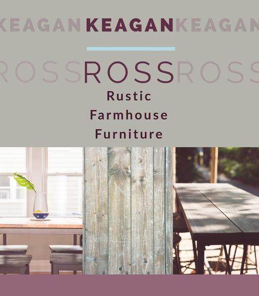 Keagan Ross