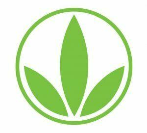 supplements online Herbalife