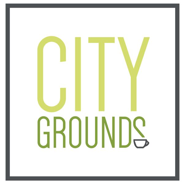 City Grounds Online Store
