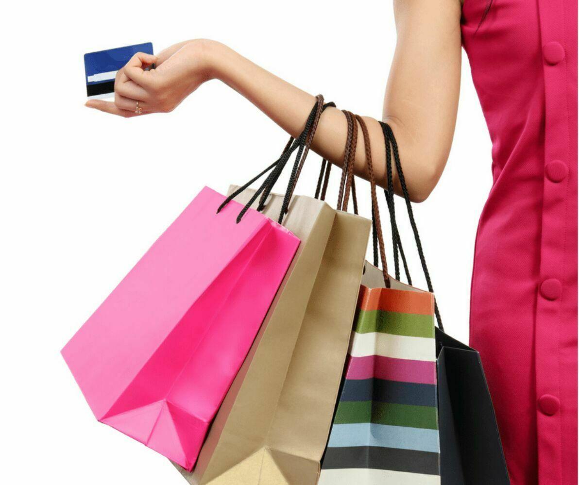 картинки на тему интернет магазин одежды