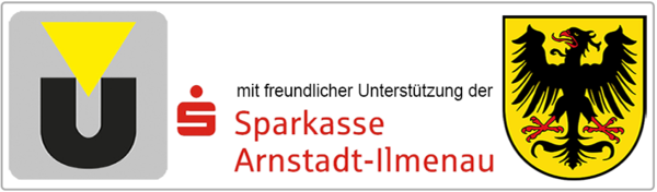 Gutscheinshop Arnstadt